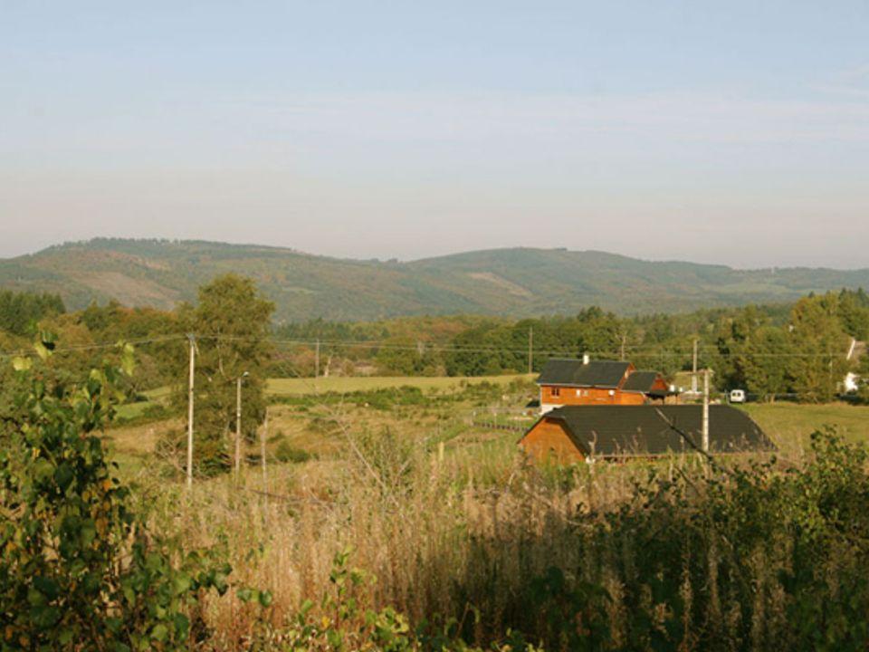 Camping Municipal Des Monedieres - Camping Correze