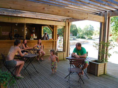 Village Vacances Les Ségalières - Camping Lot - Image N°7
