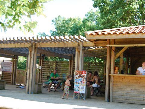 Village Vacances Les Ségalières - Camping Lot - Image N°8