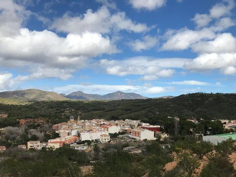 Camping Altomira  - Camping Castellón - Image N°30