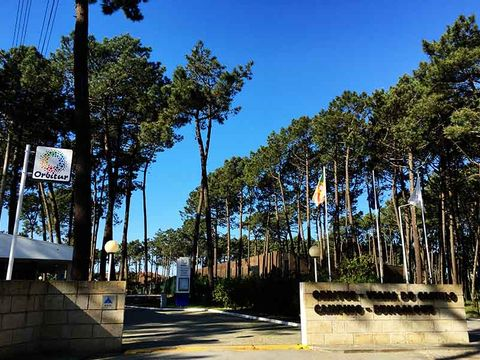 Camping Viana do Castelo  - Camping Nord du Portugal - Image N°8