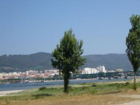 Camping Viana do Castelo  - Camping Nord du Portugal - Image N°16