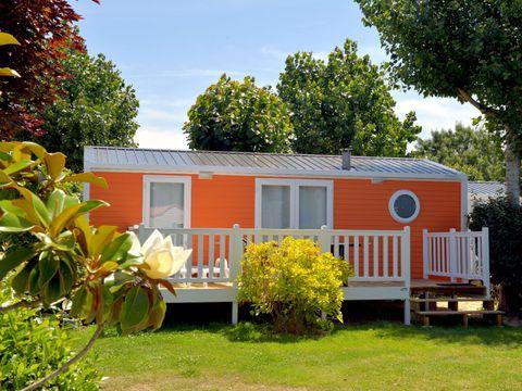 Camping Les Places Dorées - Camping Vendée - Image N°25