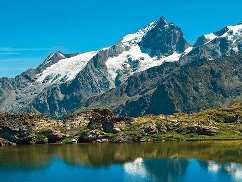 A La Rencontre du Soleil - Camping Sites et Paysages - Camping Isere - Image N°14
