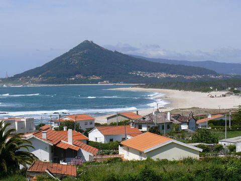 Camping Caminha - Camping Nord du Portugal - Image N°10