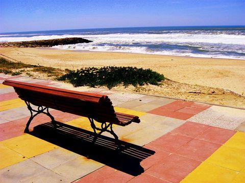 Camping Gala - Camping Centre du Portugal - Image N°13
