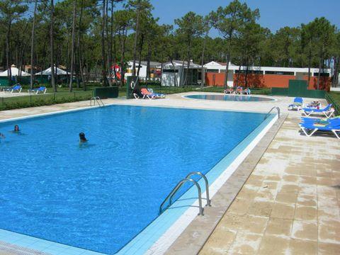 Camping Gala - Camping Centre du Portugal - Image N°2