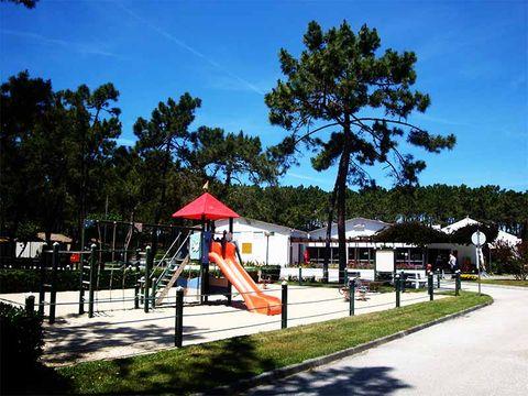 Camping Gala - Camping Centre du Portugal - Image N°8