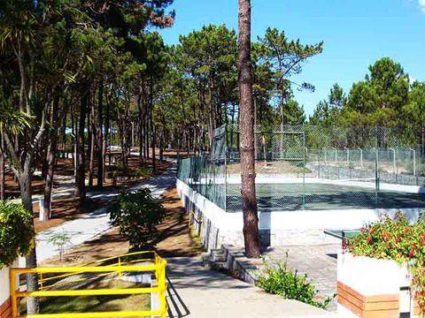 Camping Valado - Camping Région de Lisbonne - Portugal - Image N°16