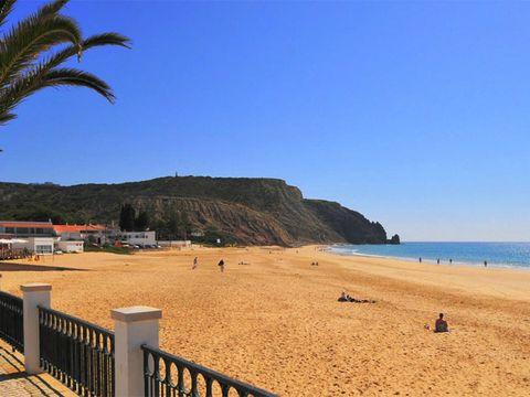Camping Valverde - Camping Algarve - Portugal - Image N°17
