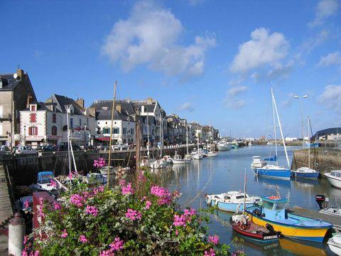 Camping Clos Mer et Nature - Camping Loire-Atlantique - Image N°21
