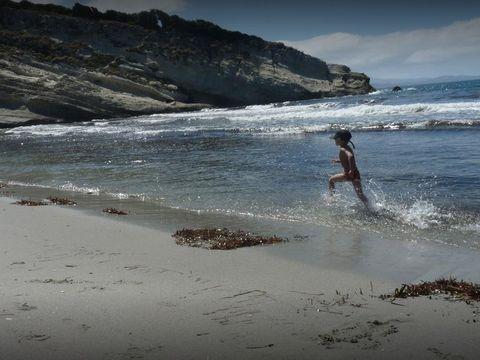 Camping U Sole Marinu - Camping Corse - Image N°13