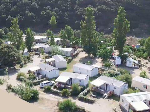 Camping U Sole Marinu - Camping Córcega - Image N°28