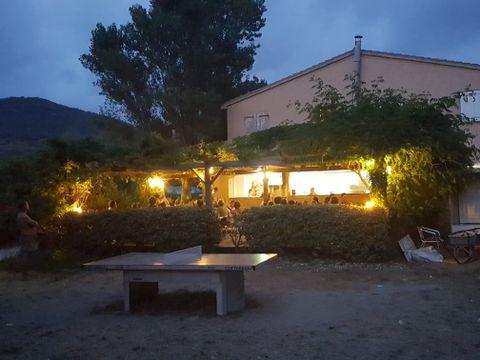 Camping U Sole Marinu - Camping Córcega - Image N°19