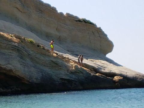 Camping U Sole Marinu - Camping Corse - Image N°18