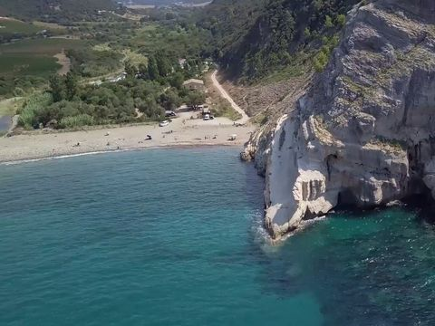 Camping U Sole Marinu - Camping Corse - Image N°30
