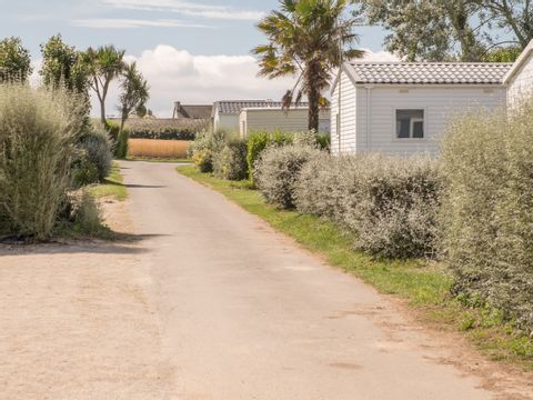 Camping Ker Vella   - Camping Finistere - Image N°13