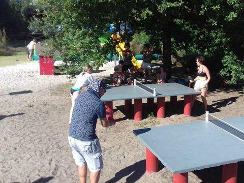Camping Le Marache - Camping Gironde - Image N°10