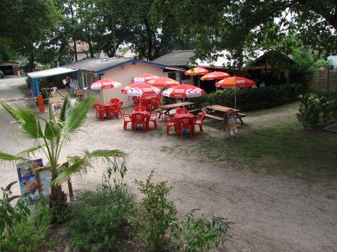 Camping Lou Payou - Camping Landes - Image N°5
