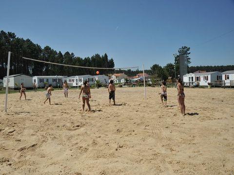 Camping Land's Hause Bungalow - Camping Région de Lisbonne - Portugal - Image N°10