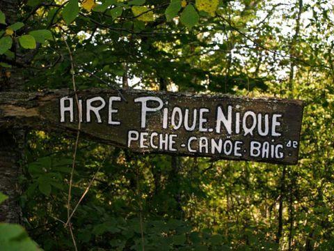 Camping Le Rural - Camping Hautes-Pyrenees - Image N°4