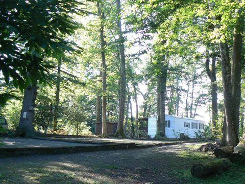Camping Le Rural - Camping Hautes-Pyrenees - Image N°5