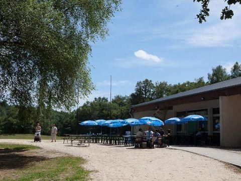 Domaine du Lac de Miel - Camping Correze - Image N°16