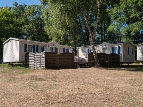 Domaine du Lac de Miel - Camping Correze - Image N°31
