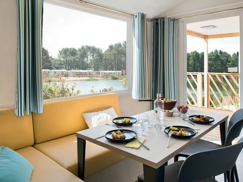 Camping Les Sources - Camping Vaucluse - Image N°20