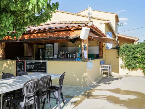 Camping Les Sources - Camping Vaucluse - Image N°17