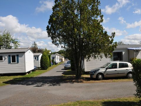 Camping Les Forges  - Camping Loire-Atlantique - Image N°12