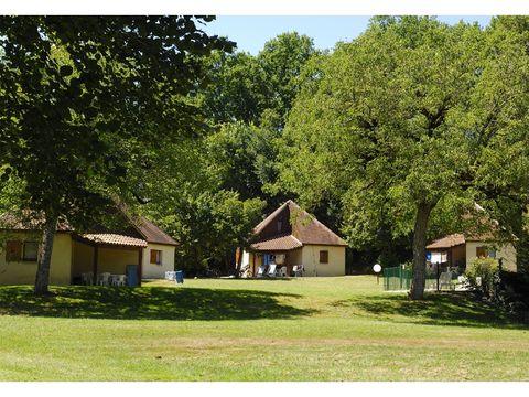 Village du Port - Camping Lot - Image N°11