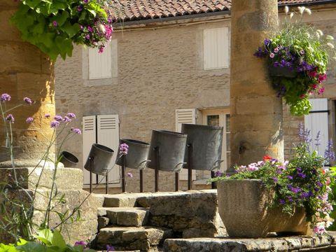 Camping La Bastide - Camping Dordogne - Image N°17