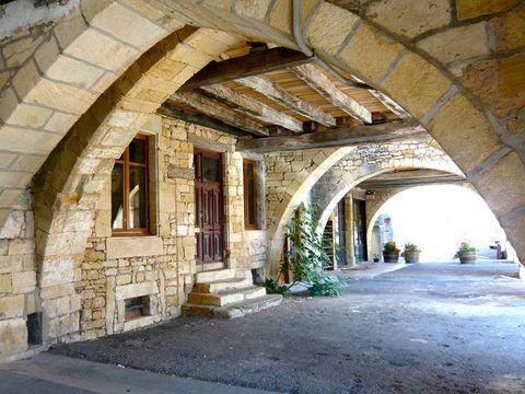 Camping La Bastide - Camping Dordogne - Image N°16
