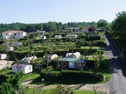 Camping La Bastide - Camping Dordogne - Image N°10