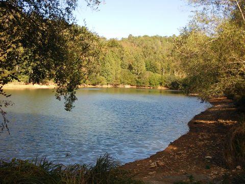 Camping La Bastide - Camping Dordogne - Image N°9