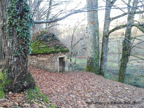 Camping La Bastide - Camping Dordogne - Image N°13