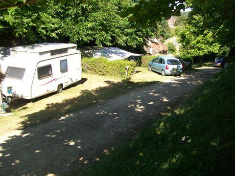 Camping La Bastide - Camping Dordogne - Image N°11