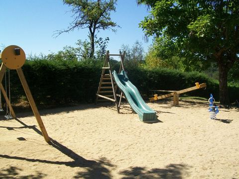 Camping La Bastide - Camping Dordogne - Image N°4