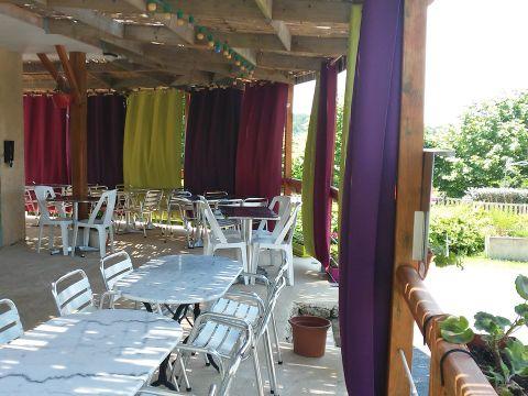Camping La Bastide - Camping Dordogne - Image N°7