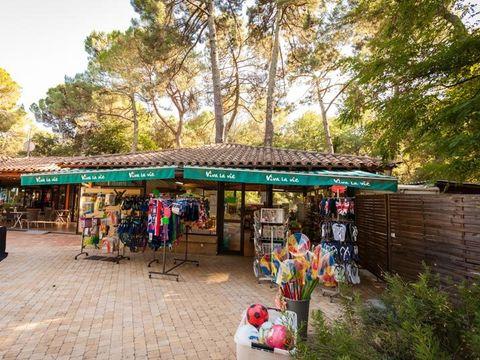 Camping La Sousta - Camping Gard - Image N°11
