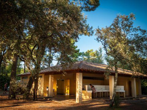 Camping La Sousta - Camping Gard - Image N°19
