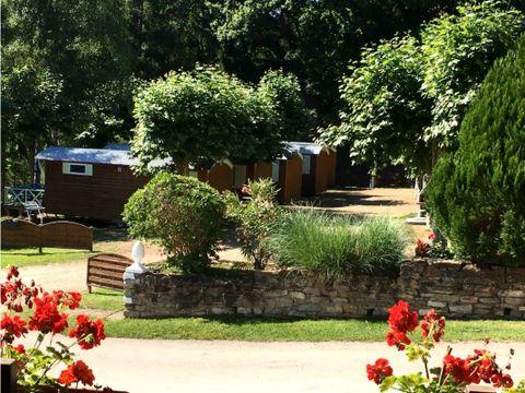 Camping Parc de Palétès - Camping Ariege - Image N°13
