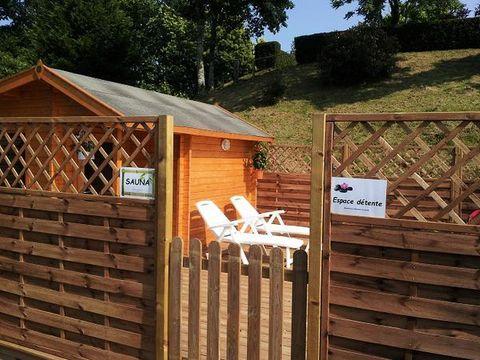 Camping la Ripole - Camping Dordogne - Image N°4
