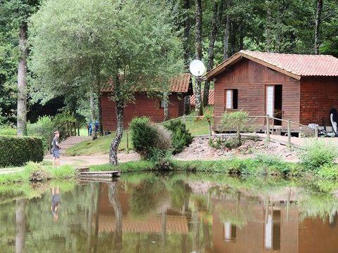 Camping la Ripole - Camping Dordogna - Image N°11