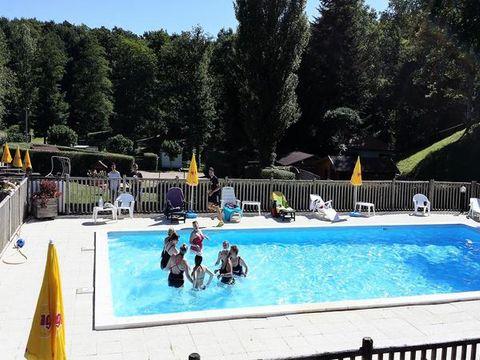 Camping la Ripole - Camping Dordogne - Image N°2