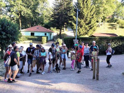 Camping la Ripole - Camping Dordogna - Image N°10