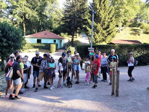 Camping la Ripole - Camping Dordogne - Image N°9