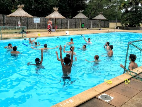 Camping Les Biches - Camping Vendée - Image N°9