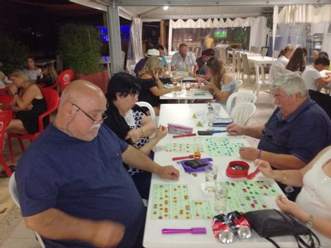 Camping L'Escale - Camping Herault - Image N°9